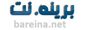 bareina.net