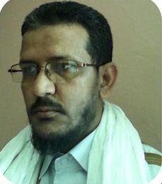 Photo of لا تاخذكم بالمتطاول والمرتد رأفة في دين الله / محمد بن بتار بن الطلبة