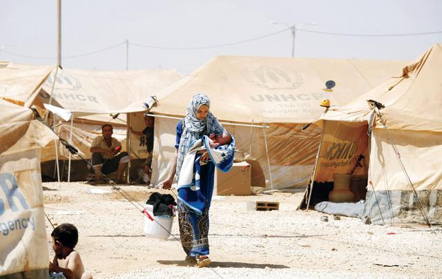 Photo of من قصة صديقتي السورية  / صفية محمد الحافظ فتى