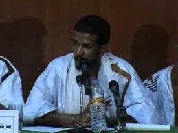 Photo of نجاح القمة / الأستاذ الأديب محمد بتار الطلبة
