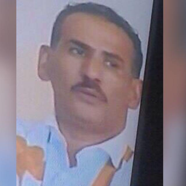 Photo of دبا .. سحر الطبيعة وعبق التاريخ / حماد أحمد